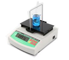 硫酸铜溶液密度计/比重计