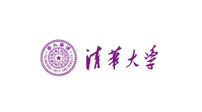 苏州大学矢量图